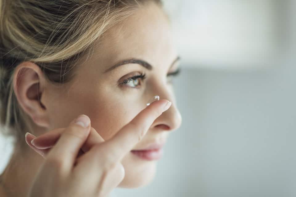 afecta-lentes-contacto-salud-ocular-ojo