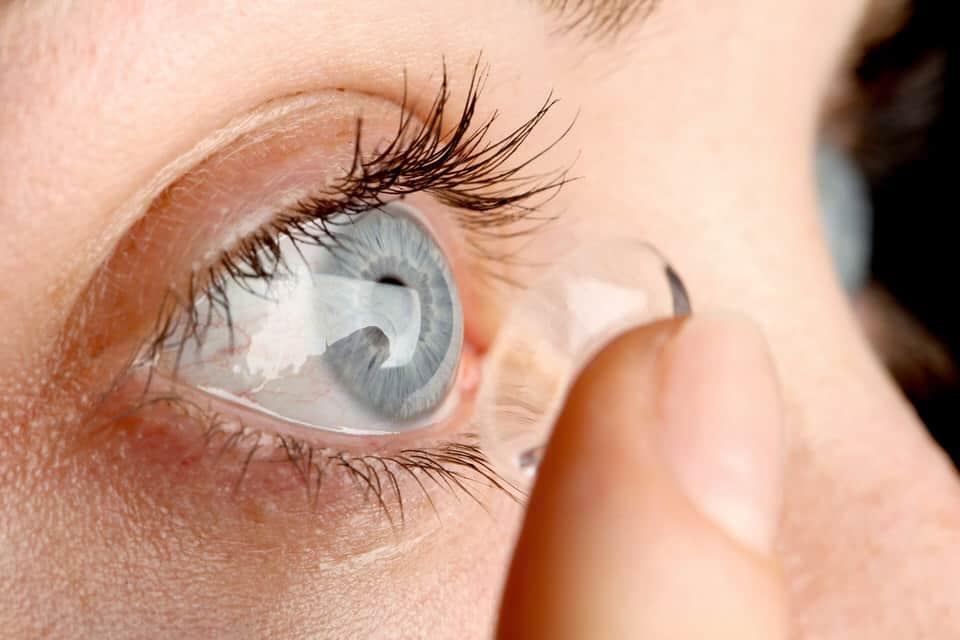 lentes-salud-ocular-ojo-seco
